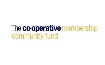 CO OP Membership Community Fund