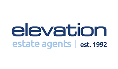 Elevation Estate Agents