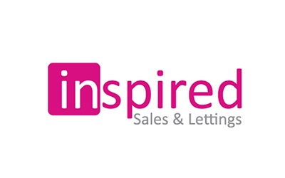 Inspired Sales Lettings