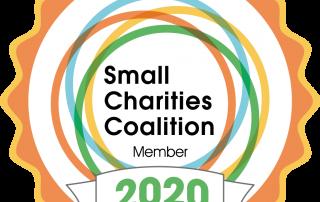 SMLCH Member Logo 2020