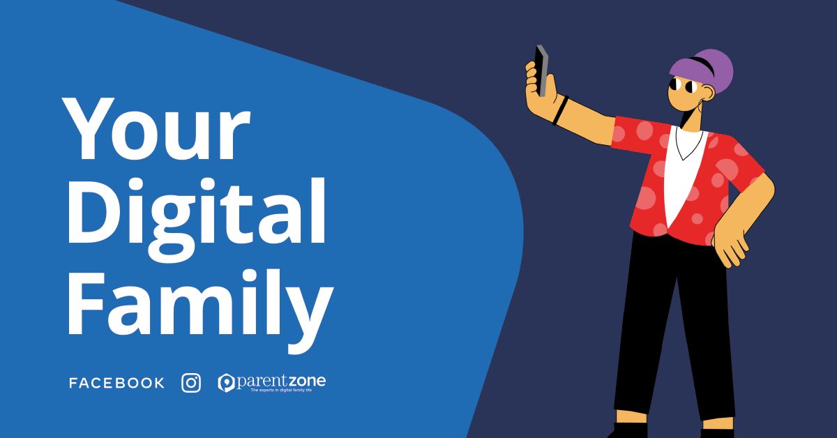 Your Digital Family banner 00