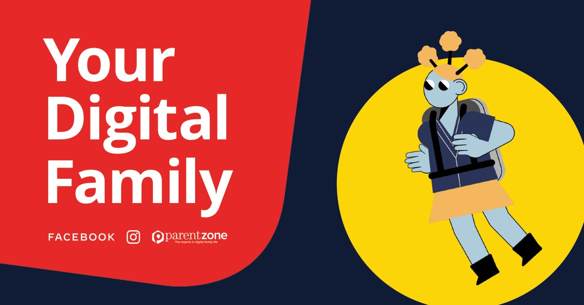 Your Digital Family banner 2