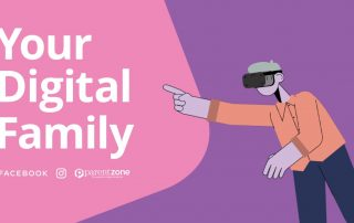 Your Digital Family banner 3 002