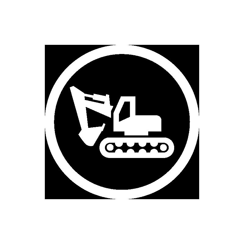 senario 05